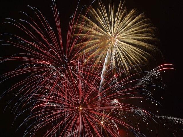 firework-celebration