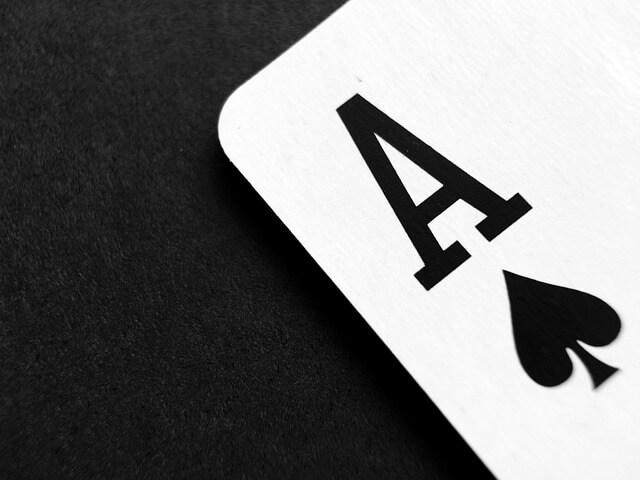 dishonest card