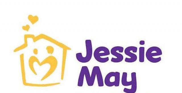 Jessie May charity