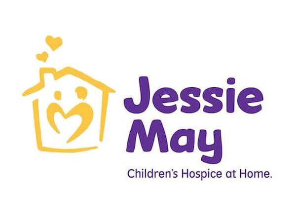Jessie May charity